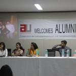 Alumni Meet-June 2015-01