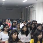 Alumni Meet-June 2015-3