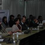 Conference paper-Parul Munjal