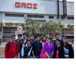Groz Tools-Visit-no-1-B