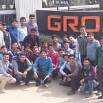 Groz-Tools-Visit-no-2