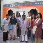 Lecture-Sumita Sinha-02