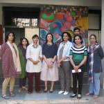 Lecture-Sumita Sinha-03