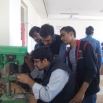 PCB-Workshop-4