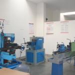 rsz_workshop-1