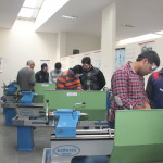 rsz_workshop-2-lathes