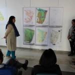 site planning jury 1