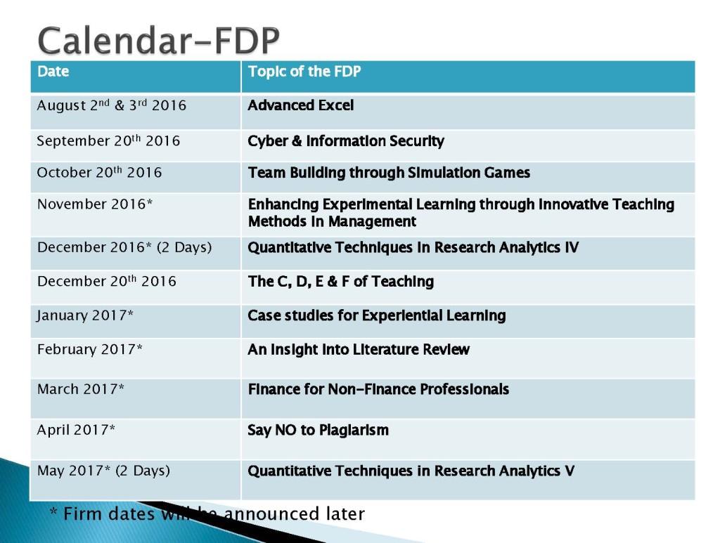 fdp-calendar-2016-17