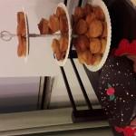 Workshop on Cake Decoration