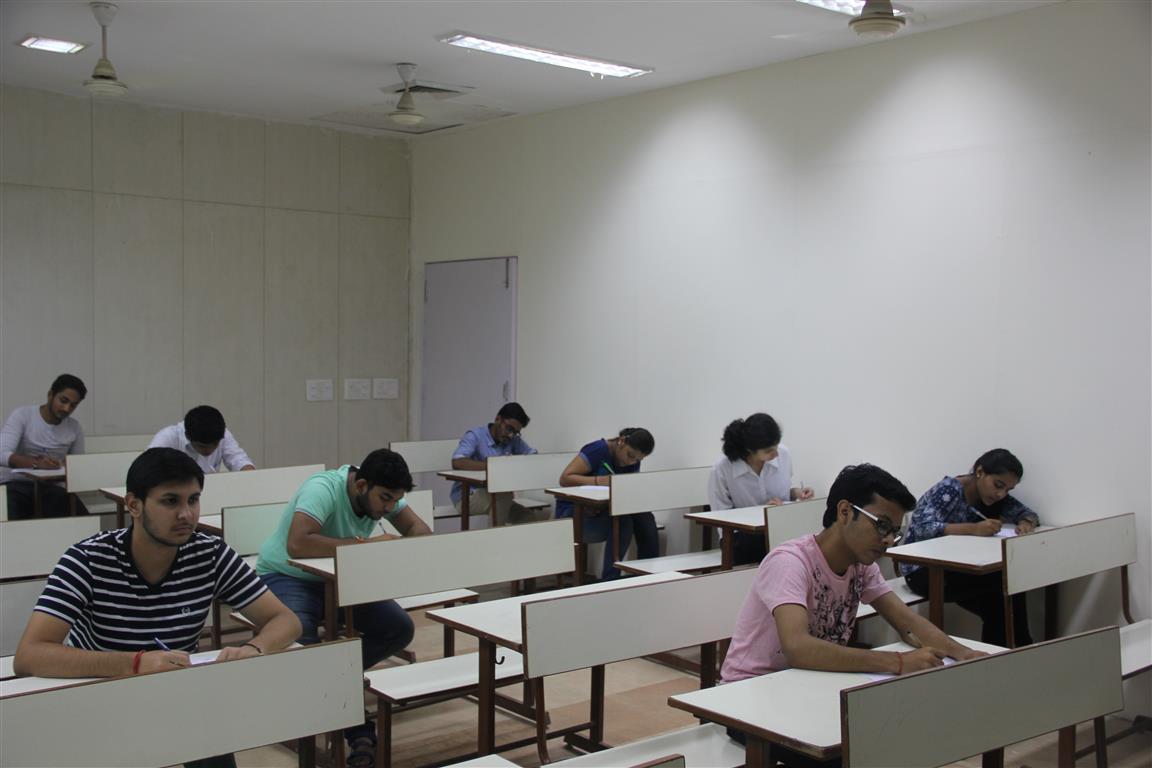 cambridge university essay writing competition