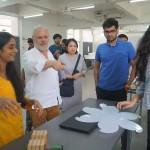 3.apirom visit india