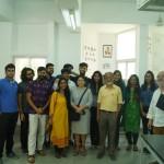 5.apirom visit india
