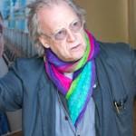 Roger William Connah